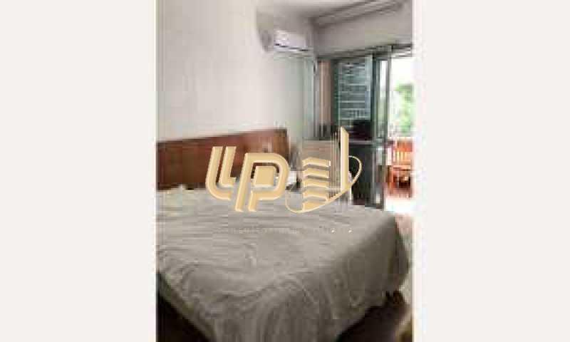 PHOTO-2019-09-24-15-52-28_1 - Apartamento À Venda no Condomínio JARDIM OCEANICO - Barra da Tijuca - Rio de Janeiro - RJ - LPAP30386 - 15