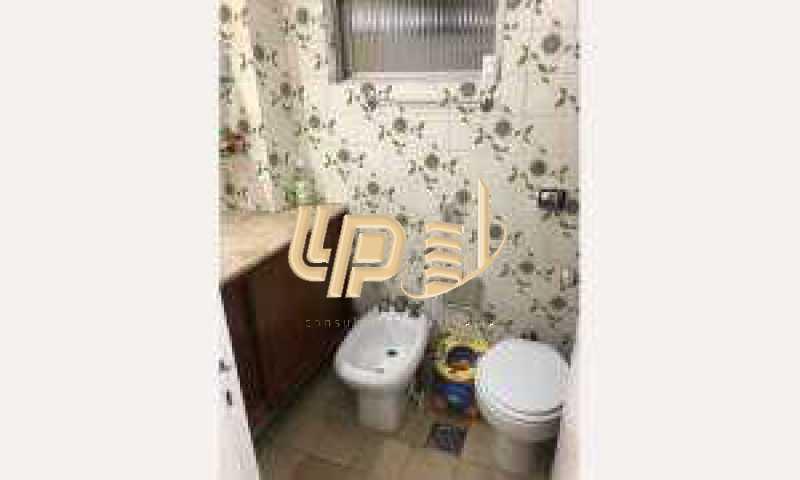 PHOTO-2019-09-24-15-52-29 - Apartamento À Venda no Condomínio JARDIM OCEANICO - Barra da Tijuca - Rio de Janeiro - RJ - LPAP30386 - 17