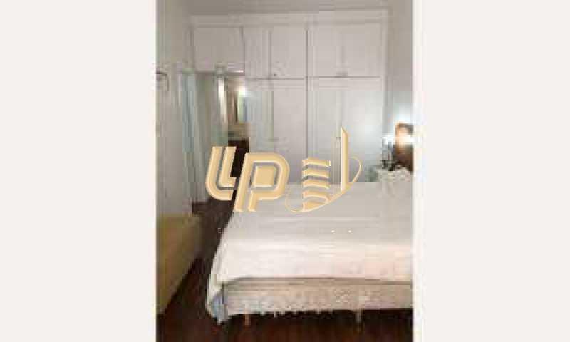 PHOTO-2019-09-24-15-52-29_1 - Apartamento À Venda no Condomínio JARDIM OCEANICO - Barra da Tijuca - Rio de Janeiro - RJ - LPAP30386 - 18
