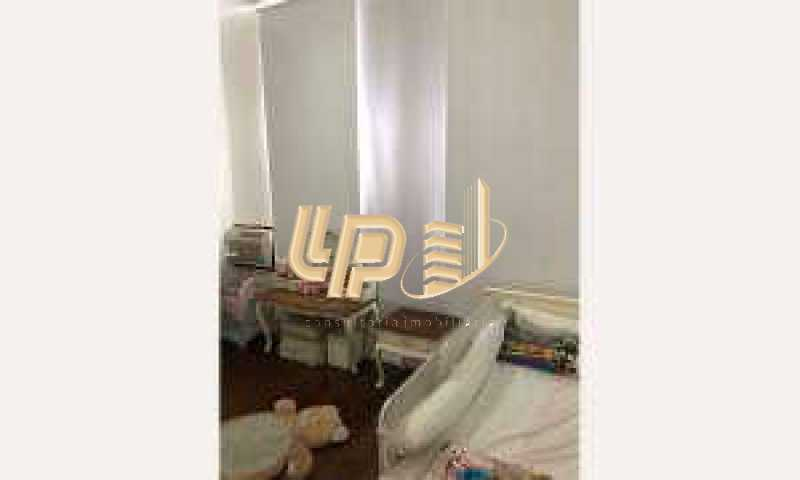 PHOTO-2019-09-24-15-52-29_2 - Apartamento À Venda no Condomínio JARDIM OCEANICO - Barra da Tijuca - Rio de Janeiro - RJ - LPAP30386 - 19