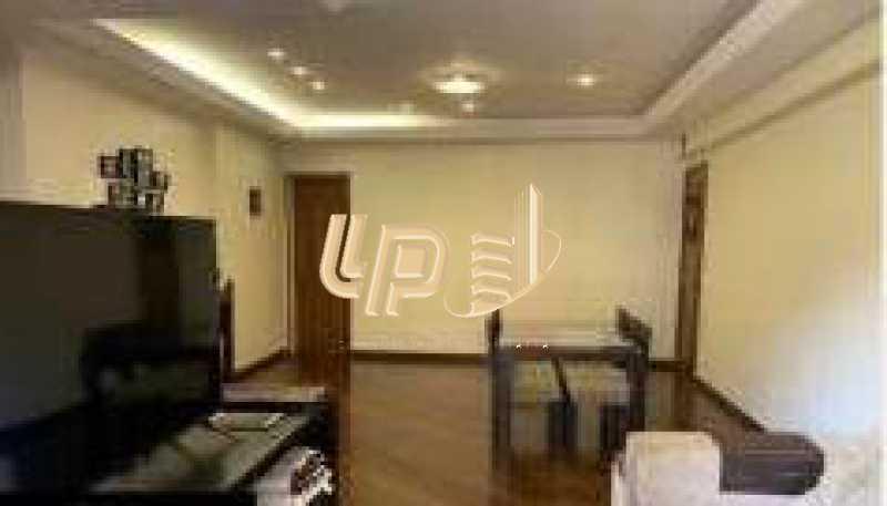 PHOTO-2019-09-25-12-37-26_1 - Apartamento À Venda no Condomínio ABM - Barra da Tijuca - Rio de Janeiro - RJ - LPAP40146 - 3