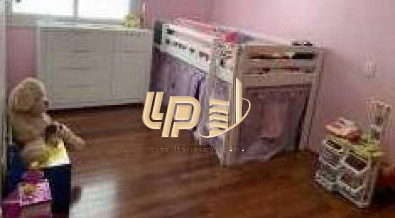 PHOTO-2019-09-25-12-37-27_1 - Apartamento À Venda no Condomínio ABM - Barra da Tijuca - Rio de Janeiro - RJ - LPAP40146 - 9