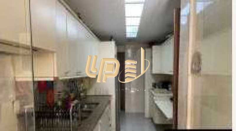 PHOTO-2019-09-25-12-37-28_1 - Apartamento À Venda no Condomínio ABM - Barra da Tijuca - Rio de Janeiro - RJ - LPAP40146 - 11