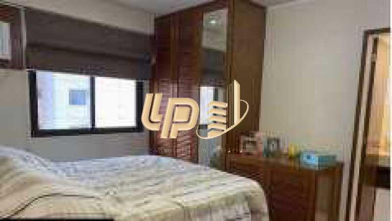 PHOTO-2019-09-25-12-37-30_1 - Apartamento À Venda no Condomínio ABM - Barra da Tijuca - Rio de Janeiro - RJ - LPAP40146 - 17
