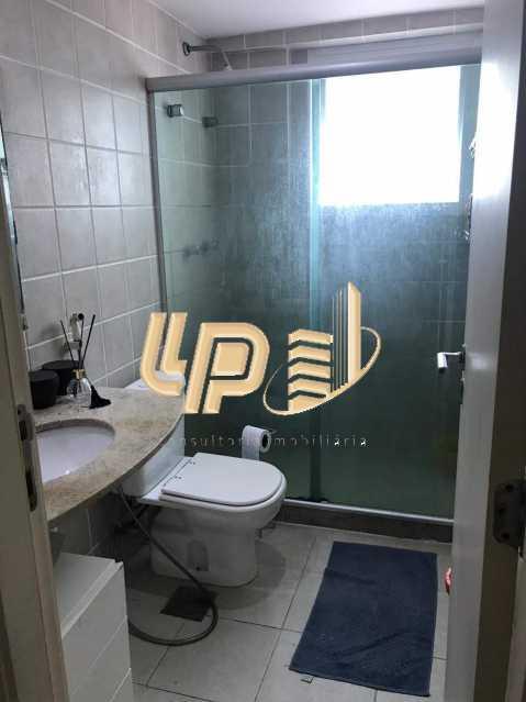 PHOTO-2019-10-16-10-46-39 - Apartamento 2 quartos para venda e aluguel Barra da Tijuca, Rio de Janeiro - R$ 1.800.000 - LPAP20932 - 6