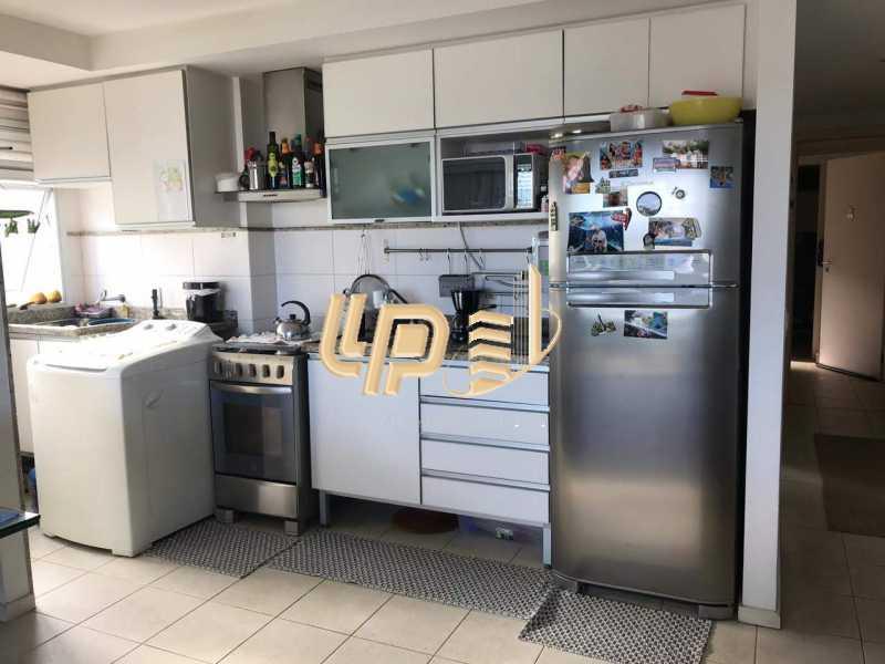 PHOTO-2019-10-16-10-46-39_1 - Apartamento 2 quartos para venda e aluguel Barra da Tijuca, Rio de Janeiro - R$ 1.800.000 - LPAP20932 - 7