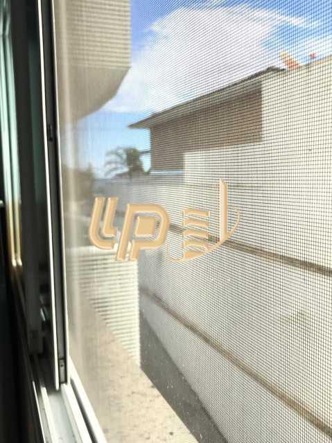 PHOTO-2019-10-16-10-46-43 - Apartamento Condomínio MAXIMUM DOUBLE, Avenida Pepe,Barra da Tijuca, Rio de Janeiro, RJ Para Venda e Aluguel, 2 Quartos, 100m² - LPAP20932 - 11
