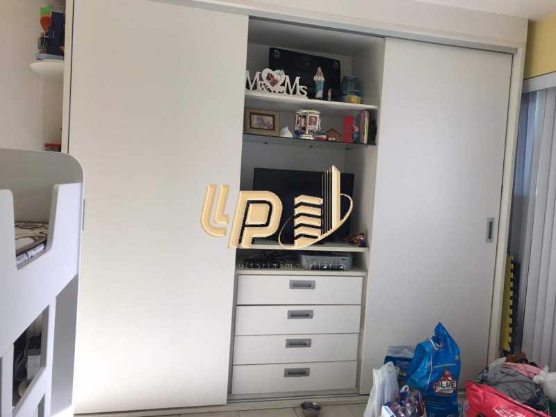 PHOTO-2019-10-16-10-46-43_1 - Apartamento 2 quartos para venda e aluguel Barra da Tijuca, Rio de Janeiro - R$ 1.800.000 - LPAP20932 - 12