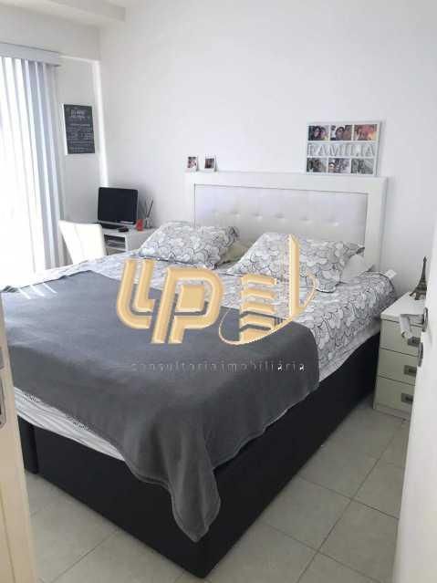 PHOTO-2019-10-16-10-46-45_1 - Apartamento 2 quartos para venda e aluguel Barra da Tijuca, Rio de Janeiro - R$ 1.800.000 - LPAP20932 - 18