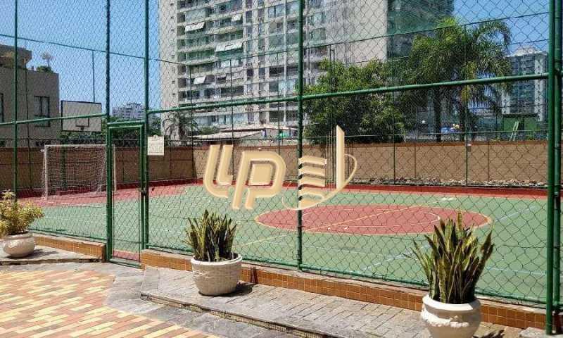 PHOTO-2019-10-31-12-22-07_1 - Apartamento Condomínio PARQUE DAS ROSAS, Avenida Marechal Henrique Lott,Barra da Tijuca, Rio de Janeiro, RJ À Venda, 2 Quartos, 95m² - LPAP20937 - 20