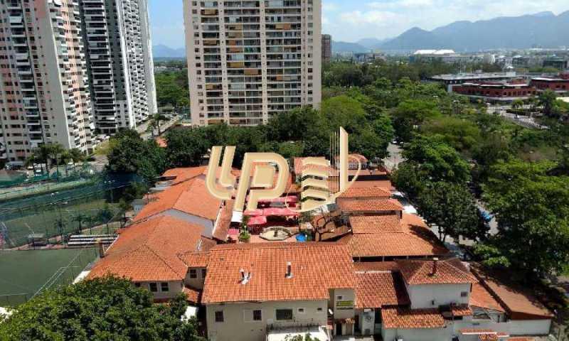 PHOTO-2019-10-31-12-22-09 - Apartamento Condomínio PARQUE DAS ROSAS, Avenida Marechal Henrique Lott,Barra da Tijuca, Rio de Janeiro, RJ À Venda, 2 Quartos, 95m² - LPAP20937 - 17