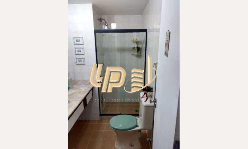 PHOTO-2019-10-31-12-22-09_1 - Apartamento Condomínio PARQUE DAS ROSAS, Avenida Marechal Henrique Lott,Barra da Tijuca, Rio de Janeiro, RJ À Venda, 2 Quartos, 95m² - LPAP20937 - 10