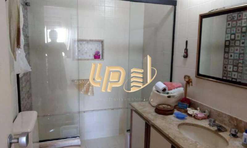 PHOTO-2019-10-31-12-22-11_1 - Apartamento Condomínio PARQUE DAS ROSAS, Avenida Marechal Henrique Lott,Barra da Tijuca, Rio de Janeiro, RJ À Venda, 2 Quartos, 95m² - LPAP20937 - 13