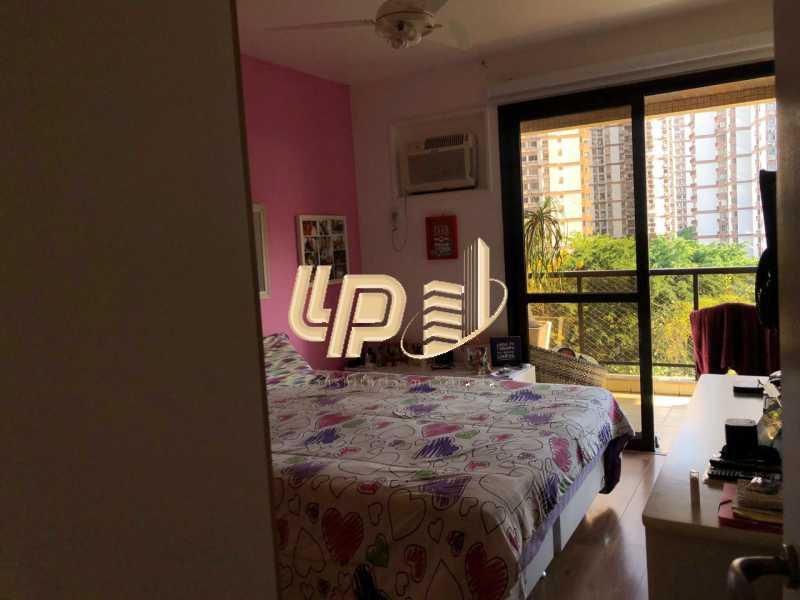 PHOTO-2019-11-04-15-32-02 - Apartamento 2 quartos à venda Barra da Tijuca, Rio de Janeiro - R$ 900.000 - LPAP20938 - 12
