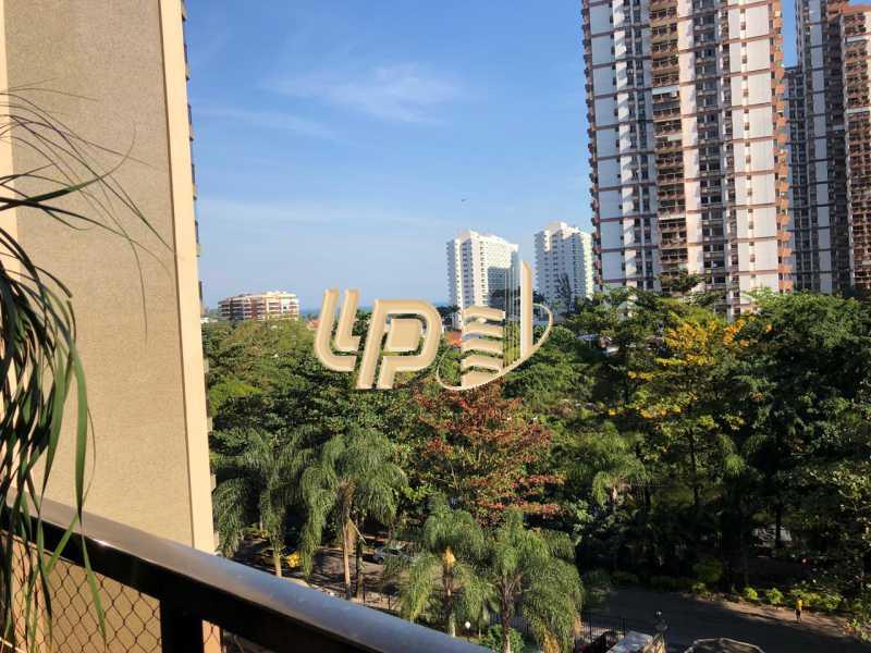 PHOTO-2019-11-04-15-32-03 - Apartamento 2 quartos à venda Barra da Tijuca, Rio de Janeiro - R$ 900.000 - LPAP20938 - 5