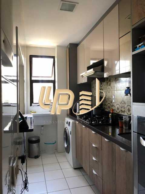 PHOTO-2019-11-04-15-32-06 - Apartamento 2 quartos à venda Barra da Tijuca, Rio de Janeiro - R$ 900.000 - LPAP20938 - 8