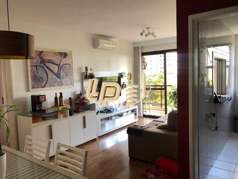 PHOTO-2019-11-04-15-32-08 - Apartamento 2 quartos à venda Barra da Tijuca, Rio de Janeiro - R$ 900.000 - LPAP20938 - 3