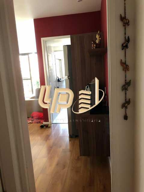 PHOTO-2019-11-04-15-33-05 - Apartamento 2 quartos à venda Barra da Tijuca, Rio de Janeiro - R$ 900.000 - LPAP20938 - 7