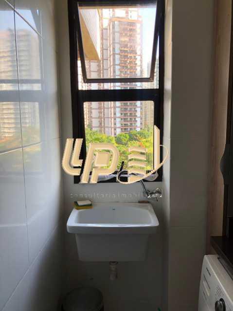 PHOTO-2019-11-04-15-33-06 - Apartamento 2 quartos à venda Barra da Tijuca, Rio de Janeiro - R$ 900.000 - LPAP20938 - 10