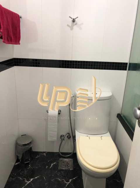 PHOTO-2019-11-04-15-33-07 - Apartamento 2 quartos à venda Barra da Tijuca, Rio de Janeiro - R$ 900.000 - LPAP20938 - 13