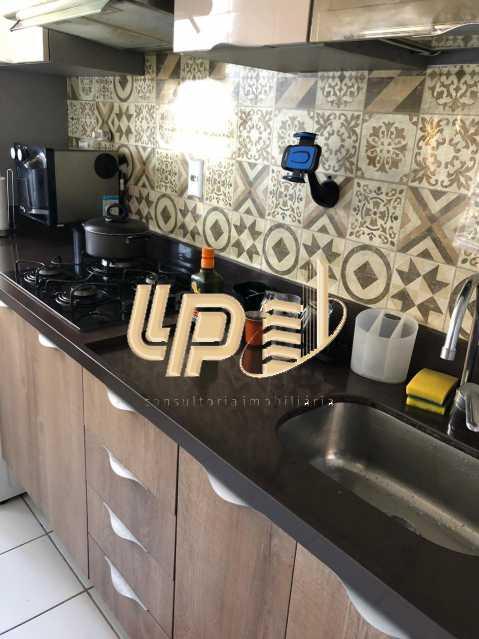 PHOTO-2019-11-04-15-33-07_1 - Apartamento 2 quartos à venda Barra da Tijuca, Rio de Janeiro - R$ 900.000 - LPAP20938 - 9
