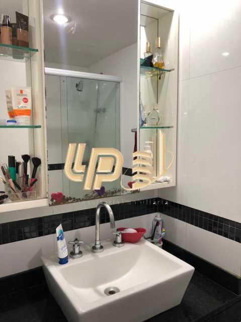 PHOTO-2019-11-04-15-33-08_1 - Apartamento 2 quartos à venda Barra da Tijuca, Rio de Janeiro - R$ 900.000 - LPAP20938 - 15