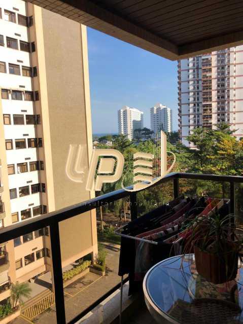 PHOTO-2019-11-04-15-33-09_1 - Apartamento 2 quartos à venda Barra da Tijuca, Rio de Janeiro - R$ 900.000 - LPAP20938 - 18