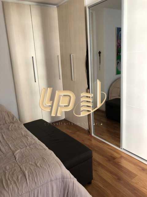 PHOTO-2019-11-04-15-33-10_1 - Apartamento 2 quartos à venda Barra da Tijuca, Rio de Janeiro - R$ 900.000 - LPAP20938 - 20