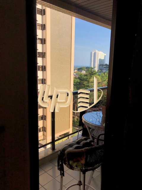 PHOTO-2019-11-04-15-33-10_2 - Apartamento 2 quartos à venda Barra da Tijuca, Rio de Janeiro - R$ 900.000 - LPAP20938 - 21