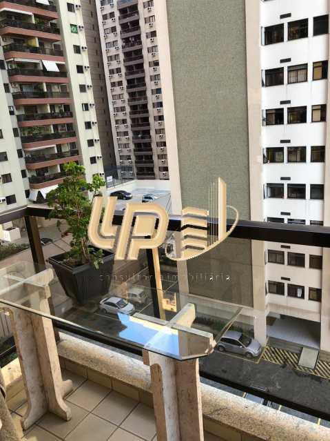 PHOTO-2019-11-04-15-33-11 - Apartamento 2 quartos à venda Barra da Tijuca, Rio de Janeiro - R$ 900.000 - LPAP20938 - 22