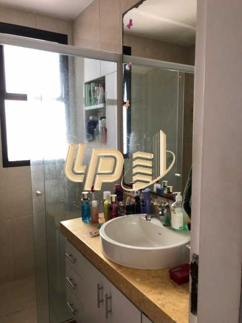PHOTO-2019-11-04-15-33-11_2 - Apartamento 2 quartos à venda Barra da Tijuca, Rio de Janeiro - R$ 900.000 - LPAP20938 - 24