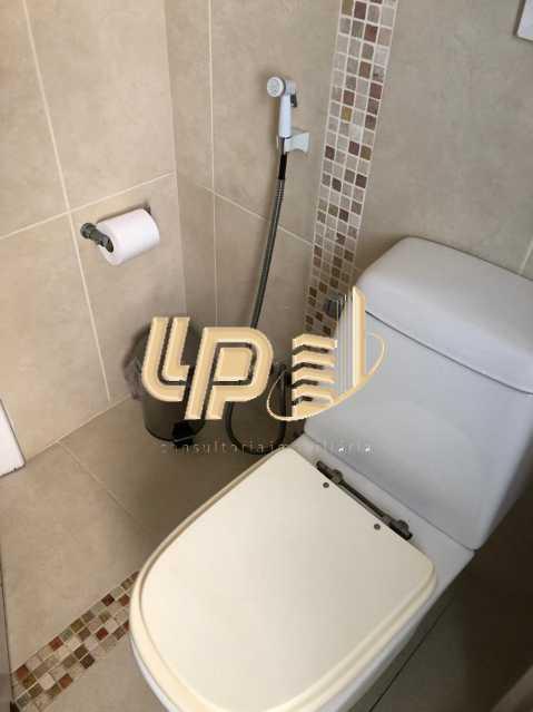 PHOTO-2019-11-04-15-33-12 - Apartamento 2 quartos à venda Barra da Tijuca, Rio de Janeiro - R$ 900.000 - LPAP20938 - 25