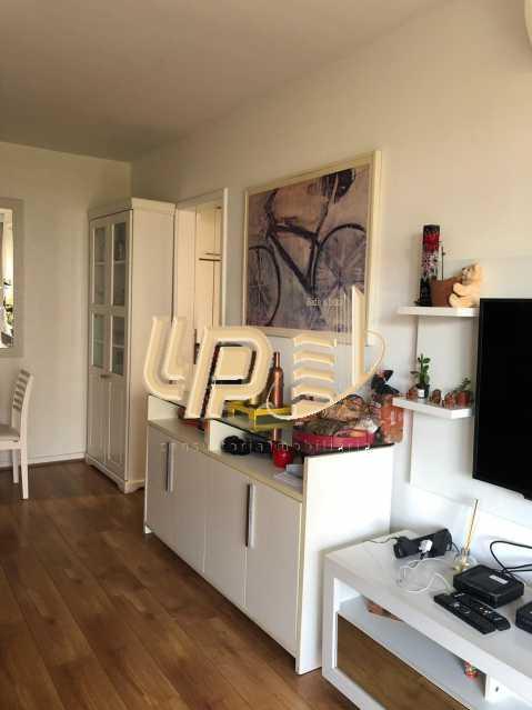PHOTO-2019-11-04-15-33-12_1 - Apartamento 2 quartos à venda Barra da Tijuca, Rio de Janeiro - R$ 900.000 - LPAP20938 - 26