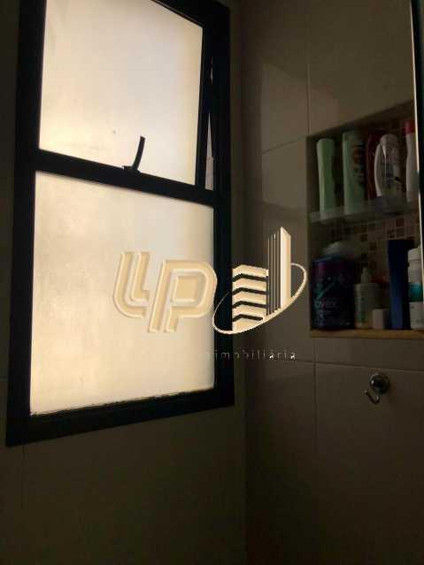 PHOTO-2019-11-04-15-33-13 - Apartamento 2 quartos à venda Barra da Tijuca, Rio de Janeiro - R$ 900.000 - LPAP20938 - 28