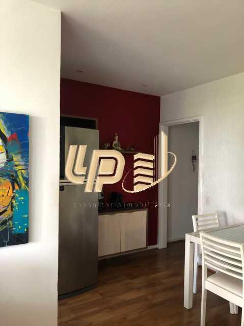 PHOTO-2019-11-04-15-33-13_1 - Apartamento 2 quartos à venda Barra da Tijuca, Rio de Janeiro - R$ 900.000 - LPAP20938 - 29