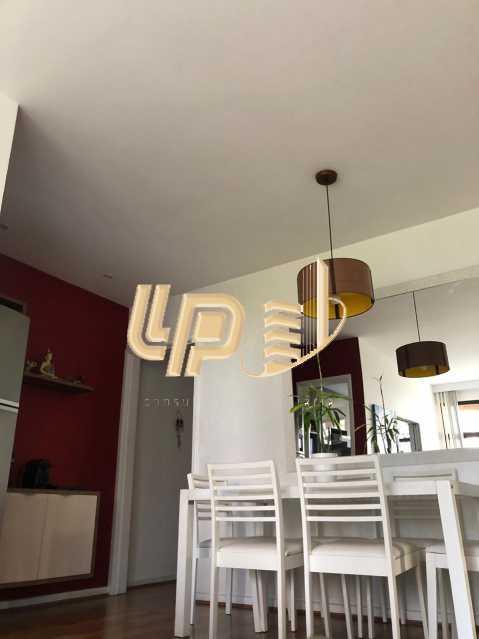PHOTO-2019-11-04-15-33-13_2 - Apartamento 2 quartos à venda Barra da Tijuca, Rio de Janeiro - R$ 900.000 - LPAP20938 - 30