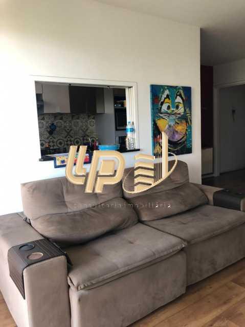 PHOTO-2019-11-04-15-33-14 - Apartamento 2 quartos à venda Barra da Tijuca, Rio de Janeiro - R$ 900.000 - LPAP20938 - 31
