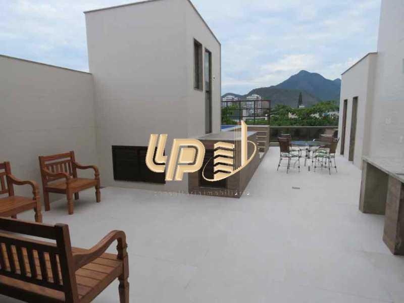 PHOTO-2019-11-06-14-10-44 - Cobertura 5 quartos à venda Barra da Tijuca, Rio de Janeiro - R$ 4.900.000 - LPCO50009 - 8