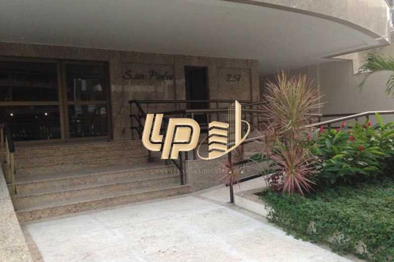 PHOTO-2019-11-06-14-10-44_1 - Cobertura 5 quartos à venda Barra da Tijuca, Rio de Janeiro - R$ 4.900.000 - LPCO50009 - 13