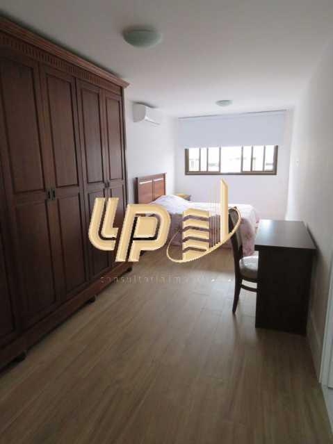 PHOTO-2019-11-06-14-10-45_1 - Cobertura 5 quartos à venda Barra da Tijuca, Rio de Janeiro - R$ 4.900.000 - LPCO50009 - 14