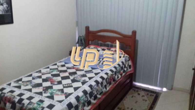 PHOTO-2019-11-09-11-36-14_1 - Apartamento Condomínio JARDIM OCEANICO, Rua Pedro Bolato,Barra da Tijuca,Rio de Janeiro,RJ À Venda,3 Quartos,162m² - LPAP30405 - 16
