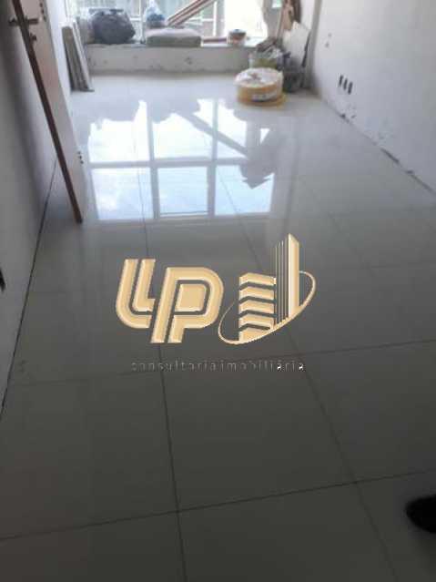 Sala - Sala Comercial Recreio dos Bandeirantes,Rio de Janeiro,RJ À Venda,21m² - LPSL00084 - 7
