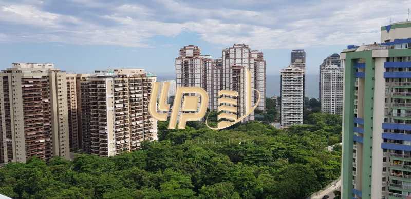 PHOTO-2020-01-07-15-32-45 - Cobertura À Venda no Condomínio VILLA BORGHESE - Barra da Tijuca - Rio de Janeiro - RJ - LPCO20023 - 1