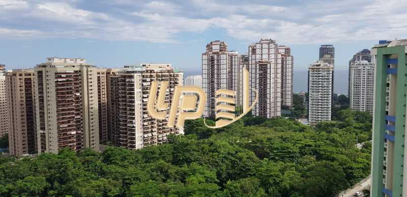 PHOTO-2020-01-07-15-32-45_1 - Cobertura À Venda no Condomínio VILLA BORGHESE - Barra da Tijuca - Rio de Janeiro - RJ - LPCO20023 - 3