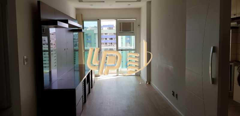 PHOTO-2020-01-07-15-32-47 - Cobertura À Venda no Condomínio VILLA BORGHESE - Barra da Tijuca - Rio de Janeiro - RJ - LPCO20023 - 8