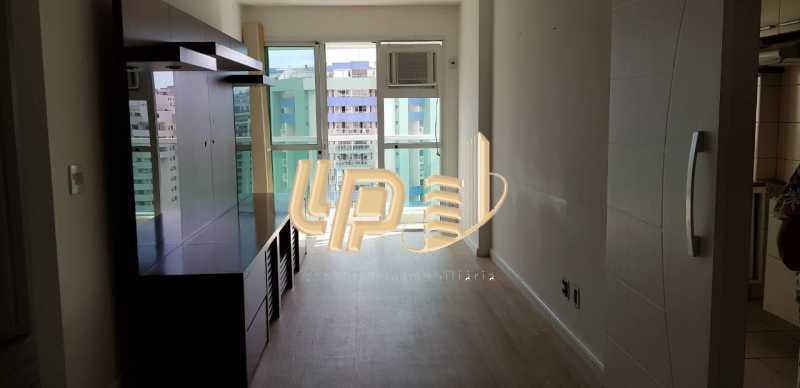 PHOTO-2020-01-07-15-32-47_1 - Cobertura À Venda no Condomínio VILLA BORGHESE - Barra da Tijuca - Rio de Janeiro - RJ - LPCO20023 - 9