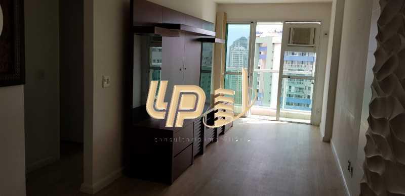 PHOTO-2020-01-07-15-32-47_2 - Cobertura À Venda no Condomínio VILLA BORGHESE - Barra da Tijuca - Rio de Janeiro - RJ - LPCO20023 - 10