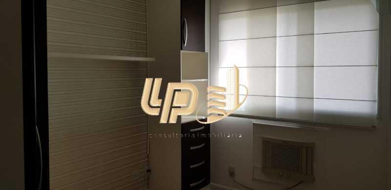 PHOTO-2020-01-07-15-32-50 - Cobertura À Venda no Condomínio VILLA BORGHESE - Barra da Tijuca - Rio de Janeiro - RJ - LPCO20023 - 20