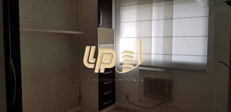 PHOTO-2020-01-07-15-32-50_2 - Cobertura À Venda no Condomínio VILLA BORGHESE - Barra da Tijuca - Rio de Janeiro - RJ - LPCO20023 - 22