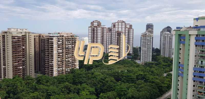 PHOTO-2020-01-07-15-32-51_1 - Cobertura À Venda no Condomínio VILLA BORGHESE - Barra da Tijuca - Rio de Janeiro - RJ - LPCO20023 - 25